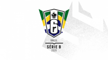 Com dez equipes, Série B do Brasileirão Rainbow Six 2020 começa nesta terça-feira