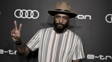 'Knives Out' star Lakeith Stanfield assures fans he's alright after worrying social media posts