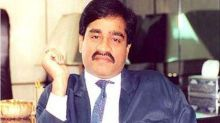 Has Dawood Ibrahim died of COVID-19? Rumours swirl on social media