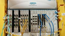 ADTRAN Clears Path to 10G Everywhere for Everyone