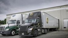 Geofencing Data: Less-Than-Truckload Boost Carries Into June
