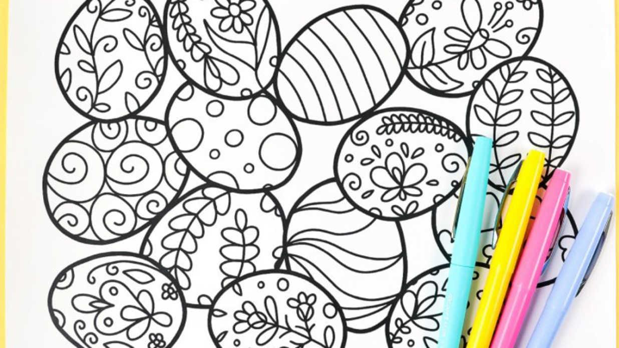Job story coloring pages | Free Coloring Pages | 695x1236