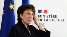 """Plan de relance: Bachelot n'ira """"pas pleurnicher"""" pour """"des sous"""""""