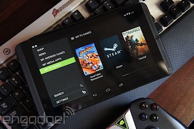 Samsung klagt gegen Nvidia-Benchmarks