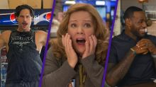 The Best Movie Lines of 2015
