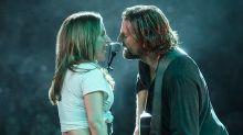 Los Oscar finalmente tendrán las actuaciones en vivo de las cinco canciones nominadas