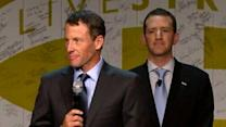 Lance Armstrong Doping Confession: Why Now?