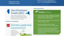 CORRECTING and REPLACING Exelon Reports Third Quarter 2018 Results