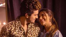Luan Santana e Jade Magalhães se separam: relembre a história do casal