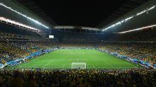 Copa do Brasil: o que você precisa saber nesta quinta