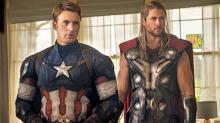 Here's Your Official 'Avengers: Age of Ultron' Synopsis