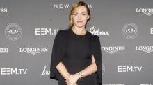 La hija de Kate Winslet inició una carrera como actriz manteniendo en secreto su identidad