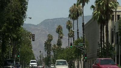 Another California city opts for bankruptcy
