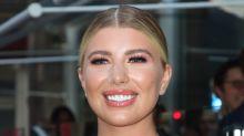 Love Island's Olivia Bowen reveals real reason why she fell out with Cara De La Hoyde