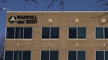 City Council reduces Waddell & Reed incentives, delays vote on HQ project