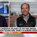 Presidential candidate John Delaney on how the Mueller report will impact the presidential race
