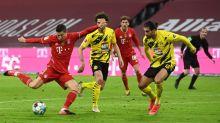 Warum die gescheiterte Super League ein Schlaglicht auf die finanzielle Lage auch im deutschen Fußball wirft