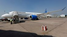 Airbus-Bombardier deal expected to jumpstart CSeries jet sales in Asia: analysts