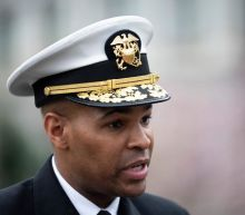 Surgeon general 'frustrated' with people not following social distancing guidelines