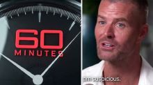 'Do not air this': Viewers slam 60 Minutes for Pete Evans segment