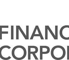 CNB Financial Announces Quarterly Dividend for Series A Preferred Stock and Related Depositary Shares Distribution