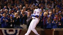 World Series Game 3: Could Jorge Soler have scored?