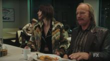 What we've learned from the Fargo season 3 promos