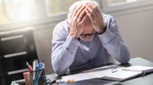 Réforme des retraites : la botte secrète du gouvernement