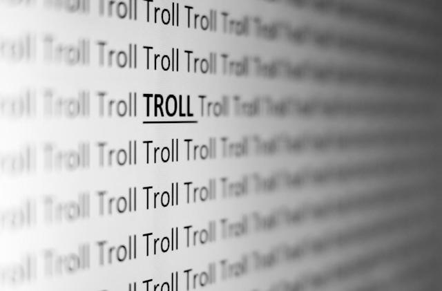 London police to create a troll-hunting social media unit