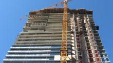 Construction Stocks' Feb 8 Earnings Roster: MAS, WSO, FND