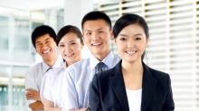 Great expectations: 6 in 10 Singaporeans expect a salary increase in 2018