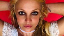 Britney Spears pede distribuição de renda e convoca greve em meio à pandemia de coronavírus