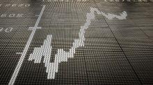 Kommt noch eine Jahresendrally an den Börsen – oder ist sie schon vorbei?