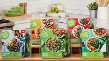 We Tried HelloFresh's New Store-Bought Meal Kit (and You Should Too)