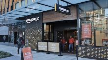 Amazon the Retailer: Domination or Troubles Ahead?