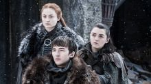 'Game of Thrones' fans having meltdown and other top lifestyle news to know