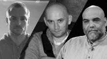 Russian Documentary Crew Killed During Investigation In Central African Republic