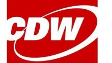 CDW to Participate in the Morgan Stanley 2021 Technology, Media and Telecom Conference