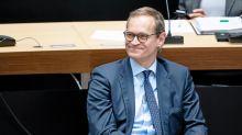 Corona-Krise: So profitiert Berlin vom Corona-Paket des Bundes