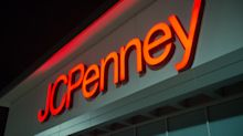 How JCPenney execs magically stopped the stock from crashing below $1.00