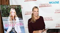 Molly Sims' Post-Baby Bod 5 Days After Giving Birth Will Make Your Jaw Drop: See Her Unbelievable Figure!