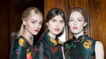 London Fashion Week AW17: When, where and how to get tickets