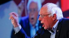 The Bernie Sanders-wing scares Democrats. But they'll lose without it | Ross Barkan