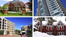 REITs' Q3 Earnings Lined Up for Nov 6: VTR, DOC and CLNY