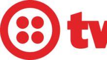 Twilio Announces Pricing of $1.0 Billion Senior Notes Offering