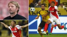 Dortmund 'almost signed Kylian Mbappe from Monaco for FREE in 2016'
