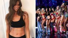 Un mannequin a publié des photos en soutien-gorge non retouchées et appelle au boycott de Victoria's Secret