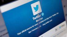 Es tan grave lo de Twitter que paralizan cuentas verificadas