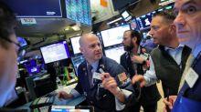 Wall Street sube por alivio en temores comerciales