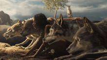 New 'Mowgli: Legend Of The Jungle' trailer lands, Netflix announces cinema release date